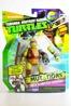 Ninja Turtles, fig. 12cm Donnie