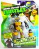 Ninja Turtles, fig. 12cm Metalhead