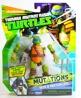 Ninja Turtles, fig. 12cm LEO