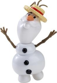 Frozen, Frost Sjungande Olaf - Frozen, Frost Sjungande Olaf