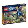 Lego Nexo Knights, 70312 Lances mekaniska häst