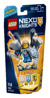 Lego Nexo Knights, 70333 Ultimate Robin