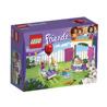 Lego Friends 41113, presentbutik