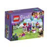 Lego Friends 41112, kalastårtor