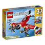 Lego, Creator 31047 Propellerplan - Lego, Creator 31047 Propellerplan