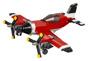 Lego, Creator 31047 Propellerplan