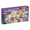 Lego Friends, 41118 Heartlakes stormarknad