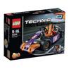 Lego Technic, 42048 Racercart