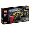Lego Technic, 42049 Gruvlastare