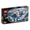 Lego Technic, 42045 Racerbåt