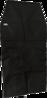 Axkid sparkskydd