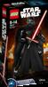 LEGO 75117 Constraction Star Wars, Kylo Ren
