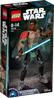 LEGO 75116 Constraction Star Wars, Finn