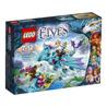 Lego Elves 41172, Äventyret med vattendraken