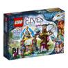 Lego Elves 41173, Elvdalens drakskola