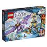 Lego Elves 41178, Drakreservatet