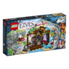 Lego Elves 41177, Kristallgruvan
