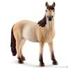 Schleich häst, Mustangsto, 13806