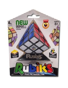 Rubiks Kub 3*3 - Rubiks Kub 3*3