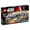 Lego 75140, Star Wars Resistance Troop Transporter