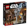 Lego Star Wars 75153, AT-ST #Walker