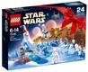 Lego Star Wars 75146, Adventskalender 2016