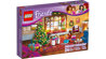 Lego Friends 41131, Adventskalender 2016