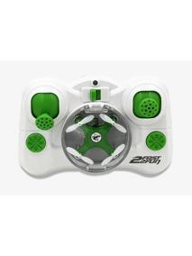 Drönare, 2Fast2Fun - color quad XS - Drönare grön