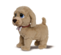 Goldy - Hundvalp med fjärrkontroll - Goldy - Hundvalp med fjärrkontroll