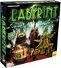 Spel Labyrint 2.0, barnkanalen