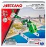 Meccano starter set, pocket Helikopter