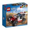 Lego city 60145, Buggy