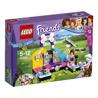 Lego Friends 41300, Valpmästerskap