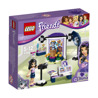 Lego Friends 41305, Emmas fotostudio