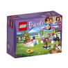 Lego Friends 41302, Valpskötsel