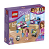 Lego Friends 41307, Olivias kreativa labb