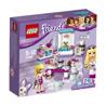 Lego Friends 41308, Stephanies vänskapskakor