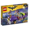 Lego Batman 70906, Jokern Beryktad Lowrider