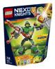 Lego Nexo Knight 70364, Aaron i stridsrustning