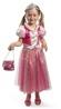 Prinsess klänning, Törnrosa 4-5år
