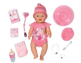 BABY born® Interactive ljus - BABY born® Interactive ljus
