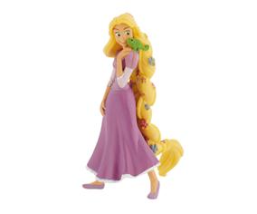 Disney Prinsessa, Rapunzel ca10cm - Disney Prinsessa, Rapunzel ca10cm