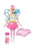 Barbie Dreamtopia med såpbubblor