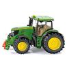 Siku John Deere traktor, 1:32