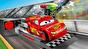Lego Juniors 10730, Cars 3, Blixten McQueen snabbstart