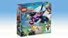 Lego Super Hero Girls 41230, Batgirl jakt med Batjet,