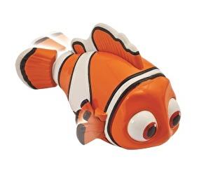 Hitta Doris, Swigglefish Nemo - Hitta Doris, Swigglefish Nemo