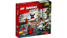 Lego Juniors 10739, Cars 3, Hajattack