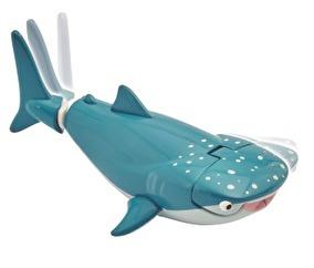 Hitta Doris, Swigglefish Destiny - Hitta Doris, Swigglefish Destiny
