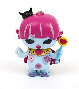 U Hugs docka, Screamy Queen - U Hugs docka, Screamy Queen